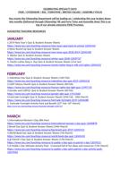 Whole-School-Themes-2019-2020.docx