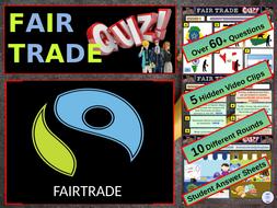 Fair-Trade-Fortnight-Quiz.pptx