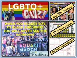 LGBTQ--Quiz.pptx