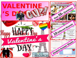 Valentines-Day-Quiz.pptx