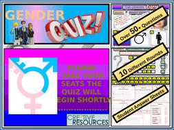 Gender-Quiz.pptx