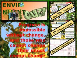 World-Environment-Week-Quiz.pptx