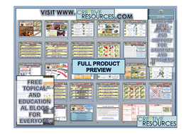 Healthy-Full-Product-Preview-Template.pdf