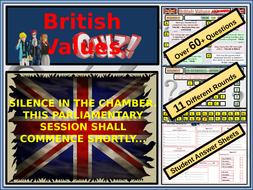 British-Values-Quiz.pptx