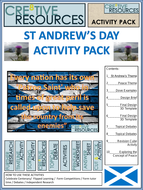 St-Andrew's-Day-Activity-Pack-.pdf