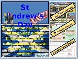 St-Andrews-Quiz.pptx