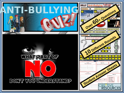 Anit-Bullying-Quiz.pptx