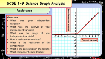 Graph-analysis-(17).JPG