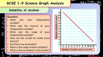 Graph-analysis-(5).JPG
