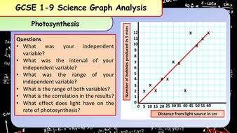 Graph-analysis-(25).JPG