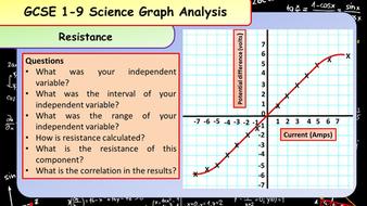 Graph-analysis-(16).JPG