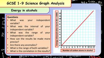 Graph-analysis-(6).JPG