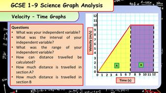 Graph-analysis-(15).JPG