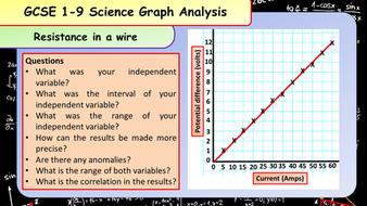 Graph-analysis-(7).JPG