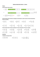 Adding-and-Subtracting-Fractions-MA-answers.docx