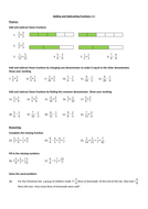 Adding-and-Subtracting-Fractions-HA.docx