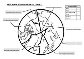 Arctic-Territorial-Claims-Map.docx