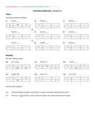 HA-3x-4x-worksheet-mastery.docx