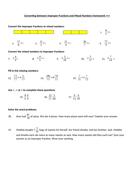 Improper-Fractions---Mixed-Numbers-Homework-HA.docx