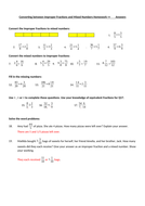 Improper-Fractions---Mixed-Numbers-Homework-MA-ans.docx