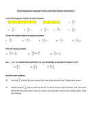 Improper-Fractions---Mixed-Numbers-Homework-MA.docx