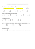 Improper-Fractions---Mixed-Numbers-Homework-LA.docx
