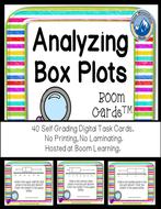 AnalyzingBoxPlotsBoomCardsDigitalTaskCards.pdf