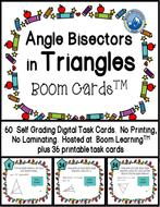 AngleBisectorsinTrianglesBoomCardsplusprintabletaskcards.pdf