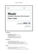 GCSE-MUSIC---WIDER-LISTENING-PRACTICE-PAPER---1.pdf