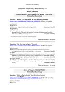 GCSE-MUSIC---WIDER-LISTENING-PRACTICE-PAPER---1--Mark-Scheme--.pdf
