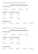 ImproperMixed-Mastery-Questions-LA.docx