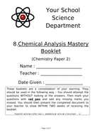 8.-Chamical-Analysis---Paper-2-TES.docx