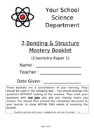 2.-Bonding--Structure---Properties---Paper-1-TES.docx