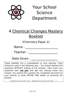 4.-Chemical-Changes---Paper-1-TES.docx
