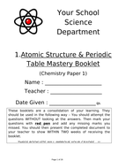 1.-Atomic-Structure---Perdiodic-Table---Paper-1-TES.docx