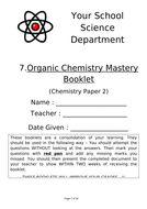 7.-Organic-Chemistry---Paper-2-TES.docx