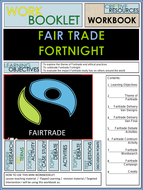 Fairtrade-Fortnight-Activity-Pack.pdf