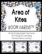 AreaofKitesBoomCardsDigitalTaskCards.pdf