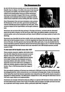 Stresemann-Info-Sheet.docx