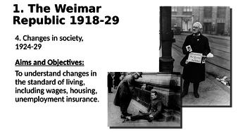 Changes-society-1924-9.pptx