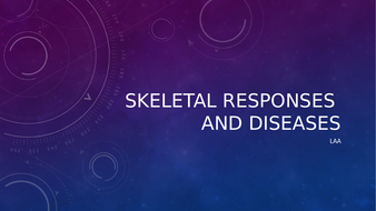 8.-Skeletal-Responses-and-Diseases.pptx