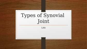 6.-Types-of-Synovial-Joint-Research-Task.pptx