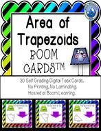 AreaofTrapezoidsBoomCardsDigitalTaskCards.pdf