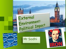 Political-EU-TAX