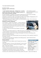 Taxi-exports-low-poundA2.doc