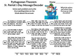 Pythagorean-Theorem-St.-Patrick's-Day-Message-Decoder.pdf