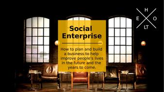 Dragons-Den-Social-enterprise.pptx