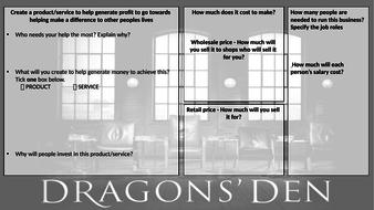 Dragons-den-worksheet.pptx