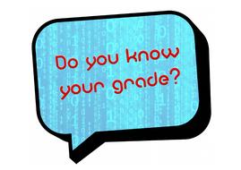 9-1-Question Classroom Display.pdf