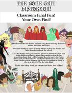 final-classroom.pdf